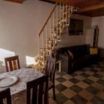 Apartament 2-osobowy Economy Przyjazny podróżom rodzinnym z 1 pomieszczeniem sypialnianym (możliwa dostawka)