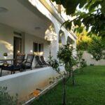 Apartment Olive Crikvenica