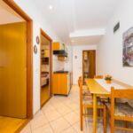 Classic Komfort Apartman pro 4 os. se 2 ložnicemi