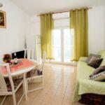 Apartament confort tourist cu 3 camere pentru 8 pers.