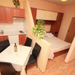 Apartmani JoviZe Makarska