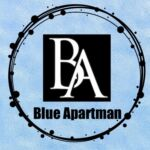Blue Apartman Makó
