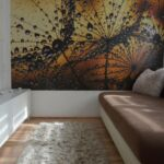 Füredi Apartman Debrecen