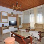 Apartament cu aer conditionat cu vedere spre mare cu 1 camera pentru 4 pers. A-5263-b