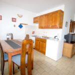 Apartament standard familial(a) cu 2 camere pentru 4 pers. (se poate solicita pat suplimentar)