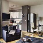 7Seasons Apartments Budapest
