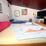 Kuća za Odmor Ante Tisno