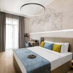 Vision Hotel Budapest