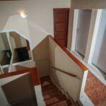 Na katu Obiteljski apartman za 10 osoba(e) sa 3 spavaće(om) sobe(om)