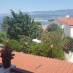 Hotel Zeba i Riviera Šilo