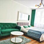 5-Stars Apartments Szczecin