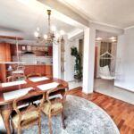 Premier Family 3-Zimmer-Apartment für 8 Personen
