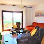 Tengerre néző légkondicionált 4 fős apartman 1 hálótérrel A-15499-b