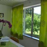 Apartmanok Parkolóhellyel Buzet, Sredisnja Istra - 17333 Buzet