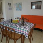 2-Zimmer-Apartment für 4 Personen mit Klimaanlage und Terasse A-17347-b