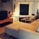 4-Zimmer-Apartment für 10 Personen mit Klimaanlage und Terasse K-17632