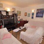 2-Zimmer-Apartment für 5 Personen mit Klimaanlage und Terasse A-17907-a