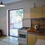 Apartament 5-osobowy z klimatyzacją z widokiem na morze z 2 pomieszczeniami sypialnianymi A-18100-b