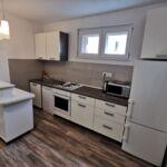 Klimatizirano Sa terasom apartman za 6 osoba(e) sa 2 spavaće(om) sobe(om) A-18106-a