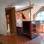 Apartament dom nad jeziorem - Głęboczek