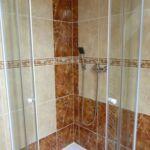 Zuhanyzós Standard 4 fős apartman