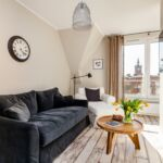 Happy Stay Apartment Gdańsk Hygge 368