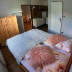 Apartament 2-osobowy z własną kuchnią (możliwa dostawka)