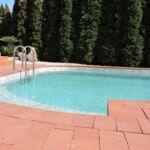 Relax Holiday House Balatonrendes