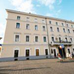 Apartament Stefan Cluj-Napoca