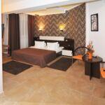 Hotel Confort Cluj-Napoca