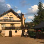 Casa Mara Dorna-Arini