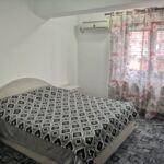 Apartament Luxury Craiova