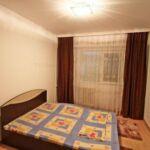Apartament business cu 5 camere pentru 4 pers. (se poate solicita pat suplimentar)