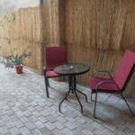 Apartament Raphaela Residence Bistrița