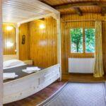 Pokój 2-osobowy Premia z łazienką