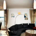 Lux Pogled na more apartman za 6 osoba(e) sa 3 spavaće(om) sobe(om)