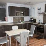 Apartament Adera Sibiu