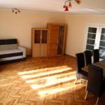 Apartament Dioniss Sibiu