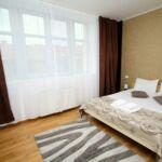 Apartament Classic Timișoara