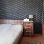 Apartament 4-osobowy z 3 pomieszczeniami sypialnianymi