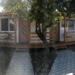 Casa Bogdan Crișan