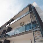 Apartament Sun Residence Mamaia-Sat