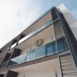 Apartament Sophie Residence Mamaia Nord