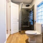 Pokój 2-osobowy Deluxe z łazienką