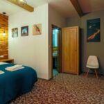 Residence Rooms Bucovina Câmpulung Moldovenesc