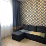 Apartament 4-osobowy z 4 pomieszczeniami sypialnianymi (możliwa dostawka)