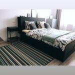 Apartament Unique Residence Florești