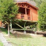 Cabana Casa Crăița Zărnești