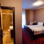 Hotel Arieș Vârtop