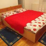 Pokój 2-osobowy Deluxe (możliwa dostawka)